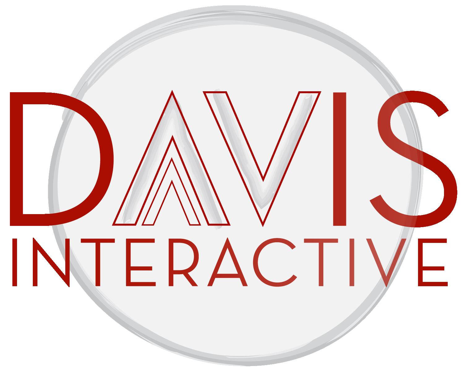 Davis Interactive