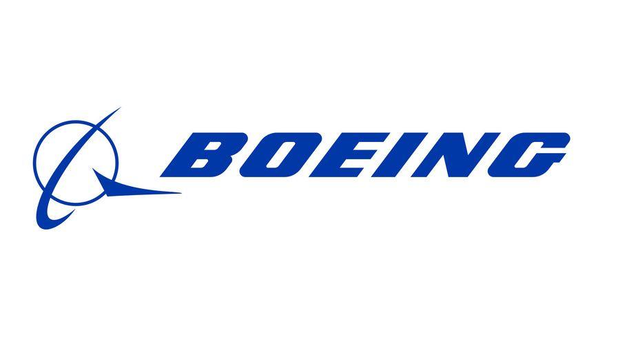 Logo for Boeing St. Louis Veterans Honor Wall
