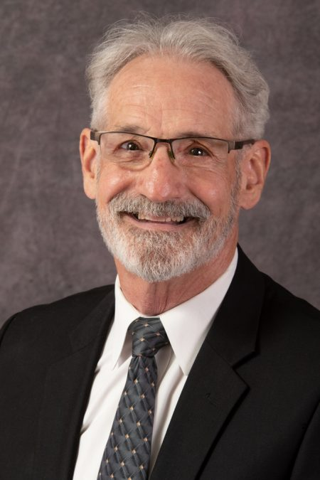 Headshot of Romondo Davis, Founder and CEO of Davis Interactive